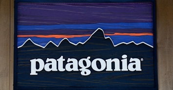 Patagonia CHRO, Dean Carter, to Speak at i4cp 2020 Conference