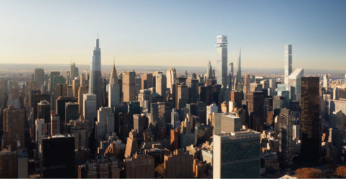 New York Skyline Hero.jpg