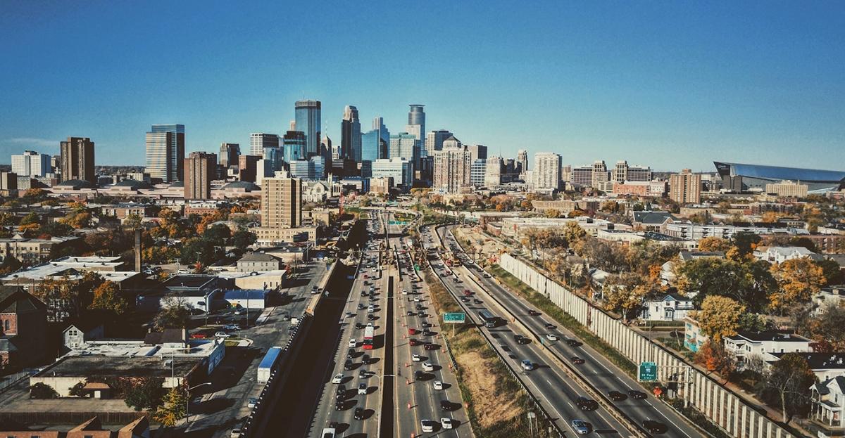 Minneapolis Skyline Hero.jpg