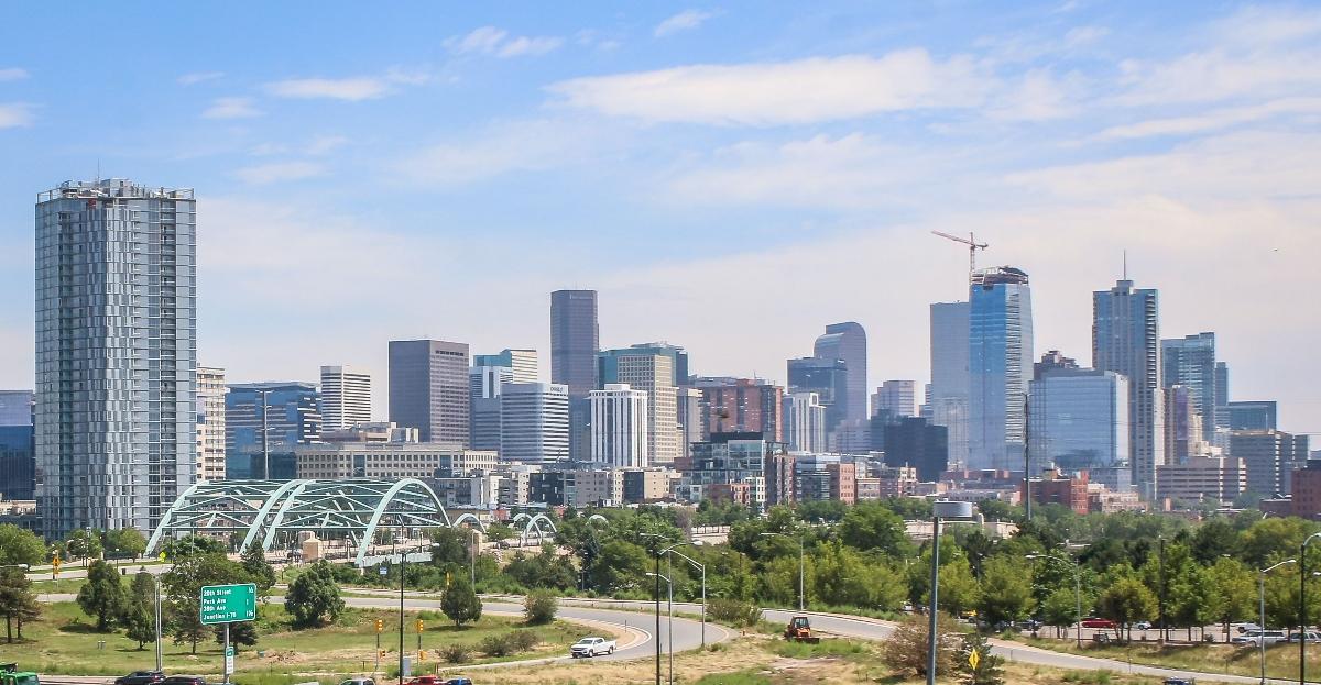 Denver Skyline Hero.jpg