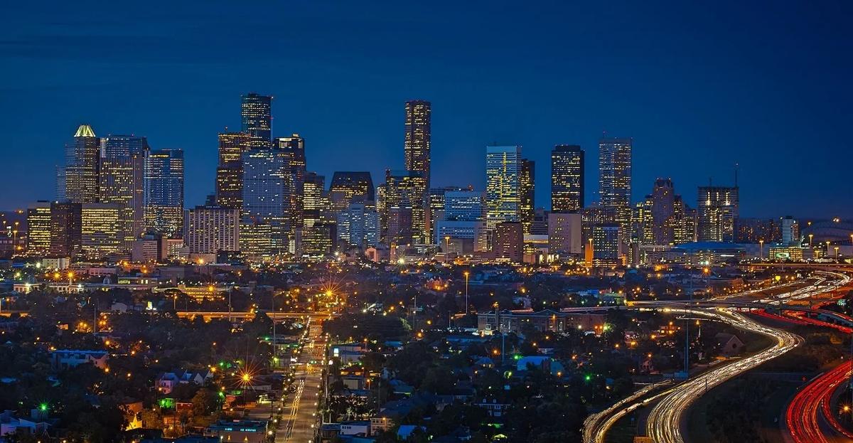 Houston Skyline hero.jpg