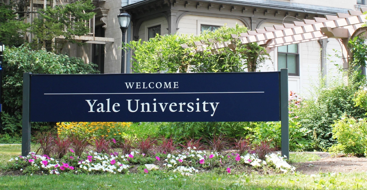 Yale Sign Hero.jpg
