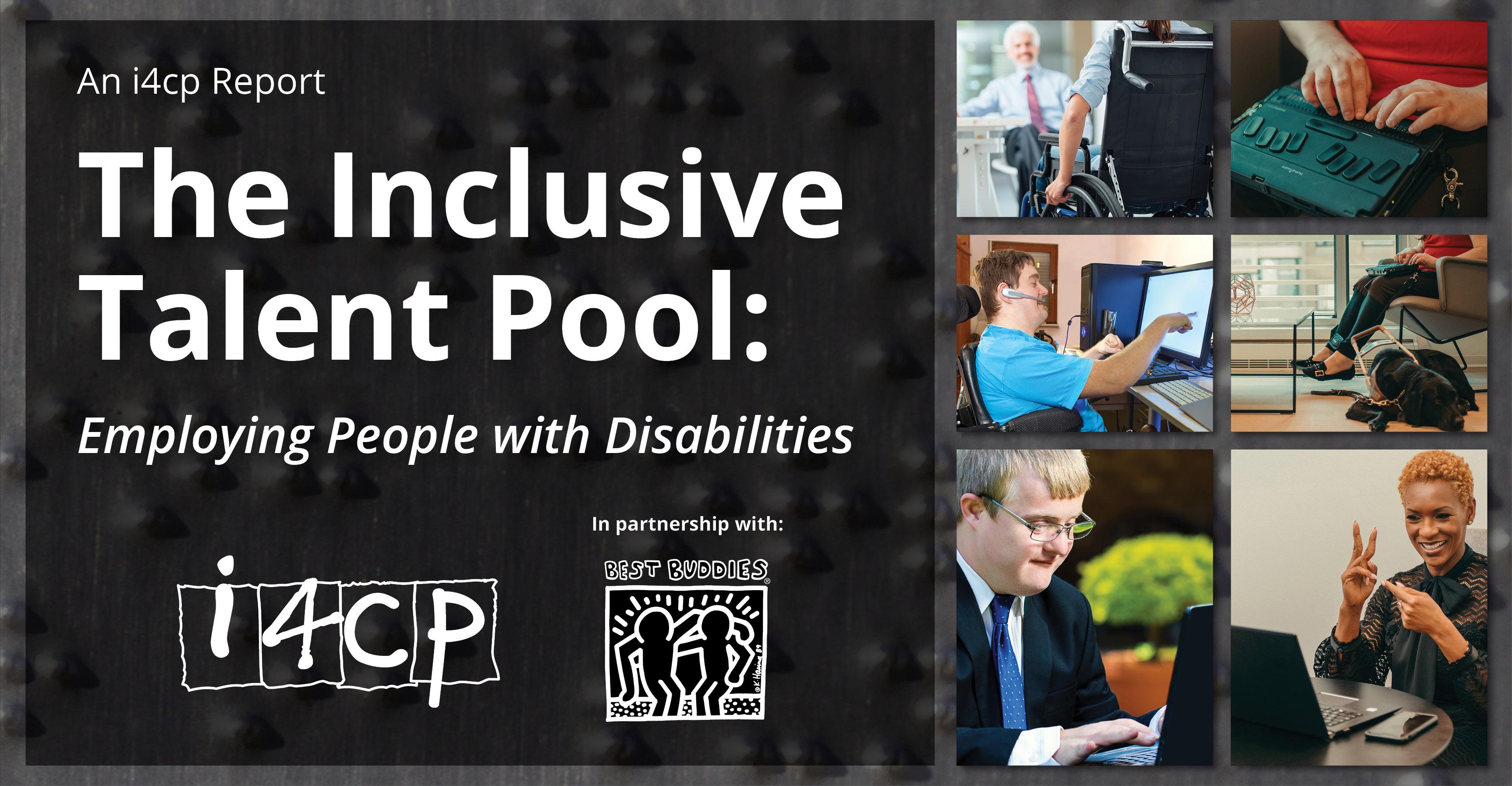 the inclusive talent pool hero.jpg