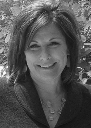 Susan Hartman