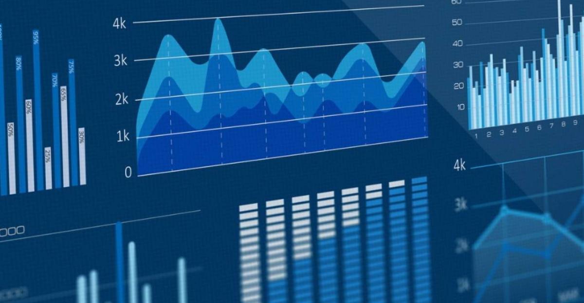 Blue Graphs hero.jpg