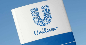 Putting Skills on Display in Unilever's Internal Talent Marketplace