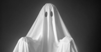 Don't Get Ghosted by Quality Candidates