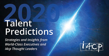 New White Paper: 2020 Talent Predictions