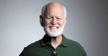 Marshall Goldsmith Joins the i4cp 2020 Conference Agenda
