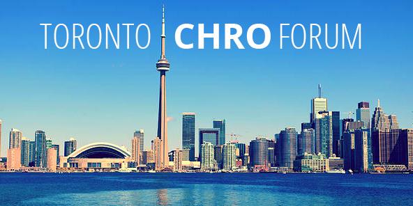 Toronto Eventbrite hero