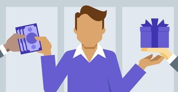 Total Compensation Statement Checklist