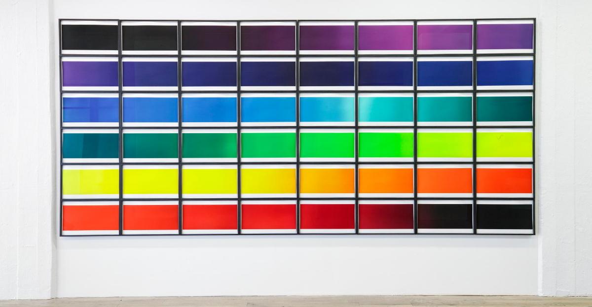 Color Spectrum hero.jpg