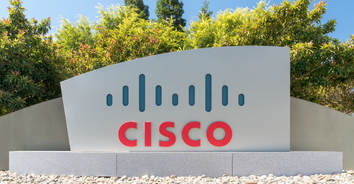 How Cisco Uses a Data-Driven Approach to Strategic Workforce Planning
