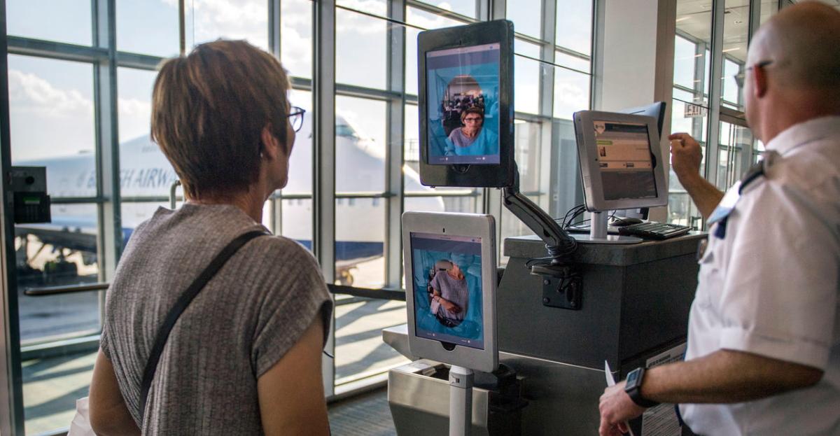 Airport Biometric FAce Scannner Hero.jpg
