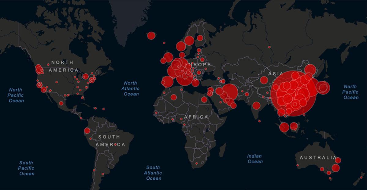 coronavirus map hero.jpg