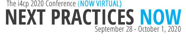 The i4cp 2020 Next Practices Now Conference