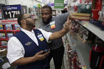 Coronavirus outbreak forces U.S. companies to change sick leave policies Image