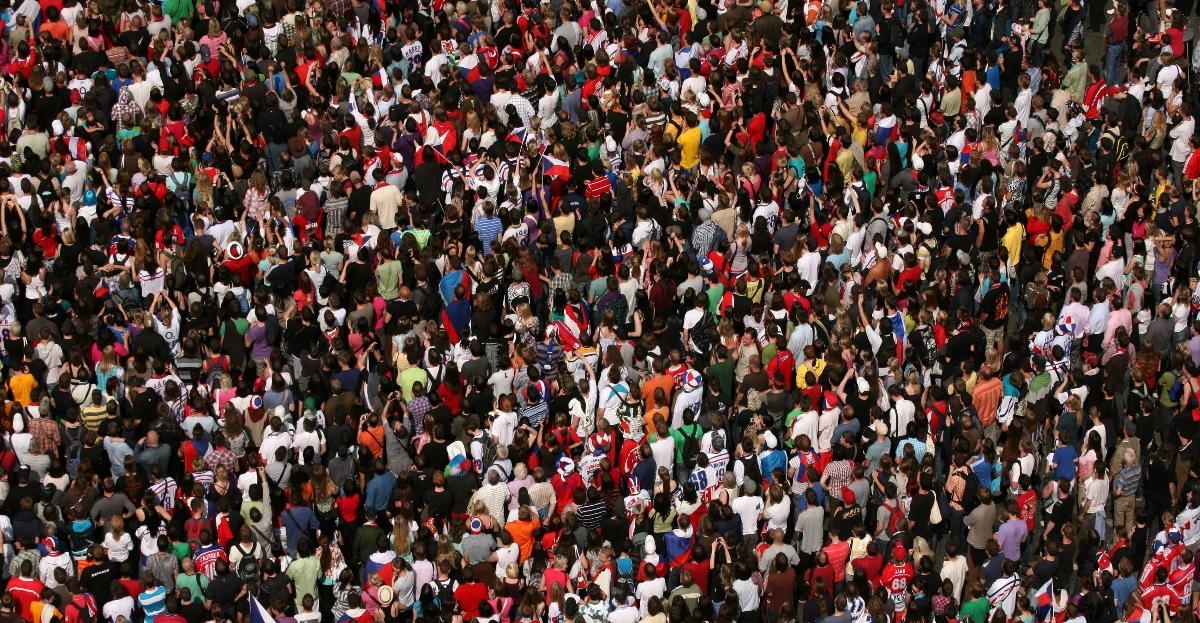 People in a crowd hero .jpg