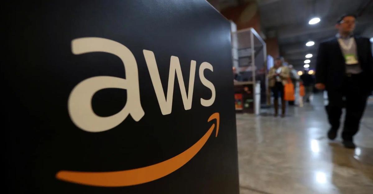 Amazon web services sign hero.jpg