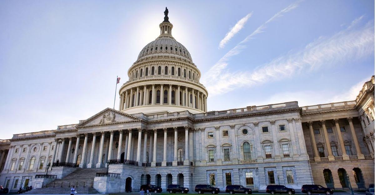 Congress building hero.jpg