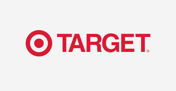 TARGET MAKES ITS SAFE WORKPLACE GUIDE AVAILABLE