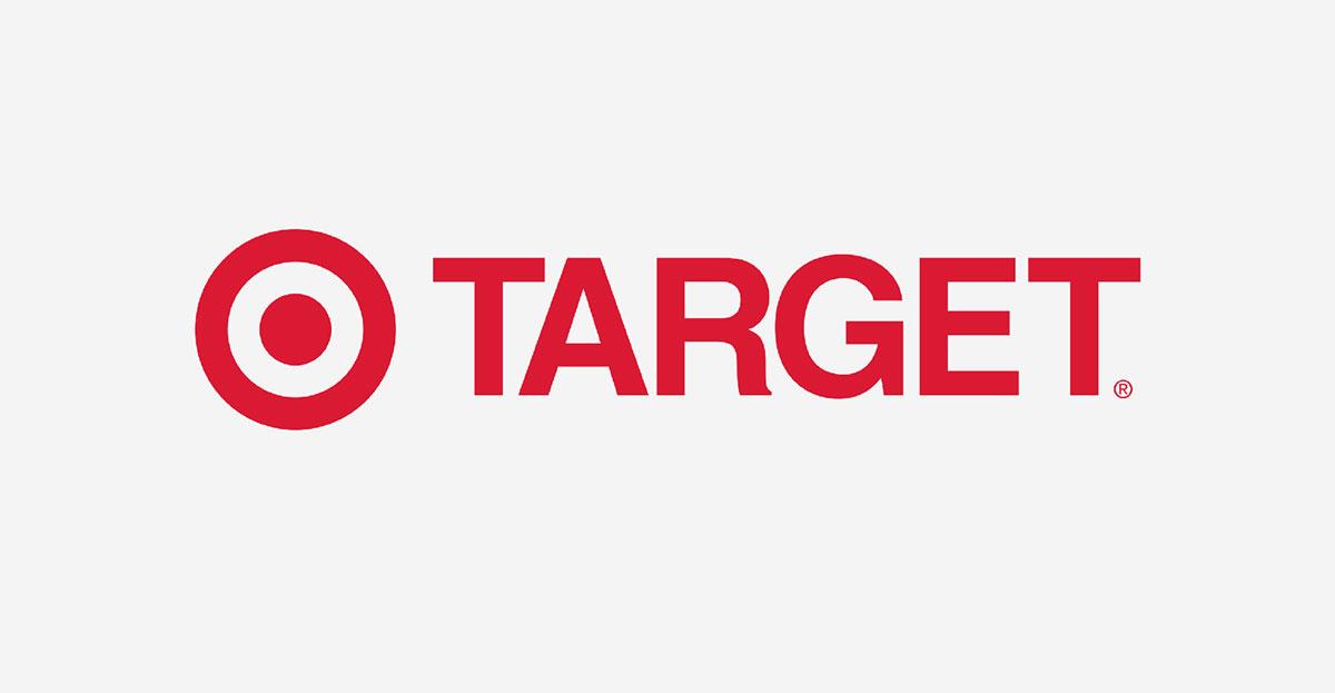 target logo hero.jpg