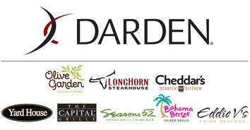 darden-logo-hero.jpg