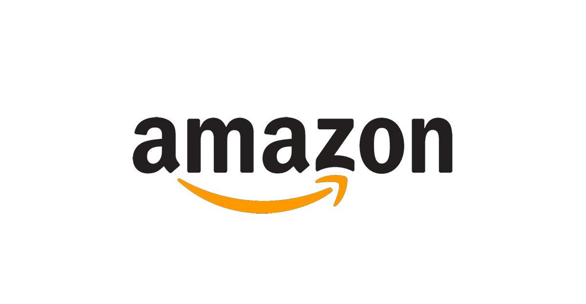 amazon logo hero.jpg