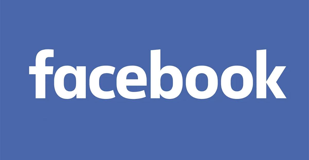 facebook logo hero.jpg