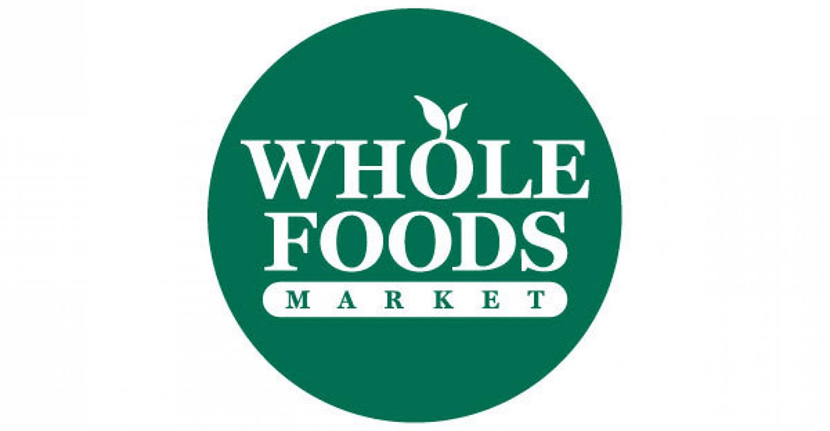 whole foods logo hero.jpg
