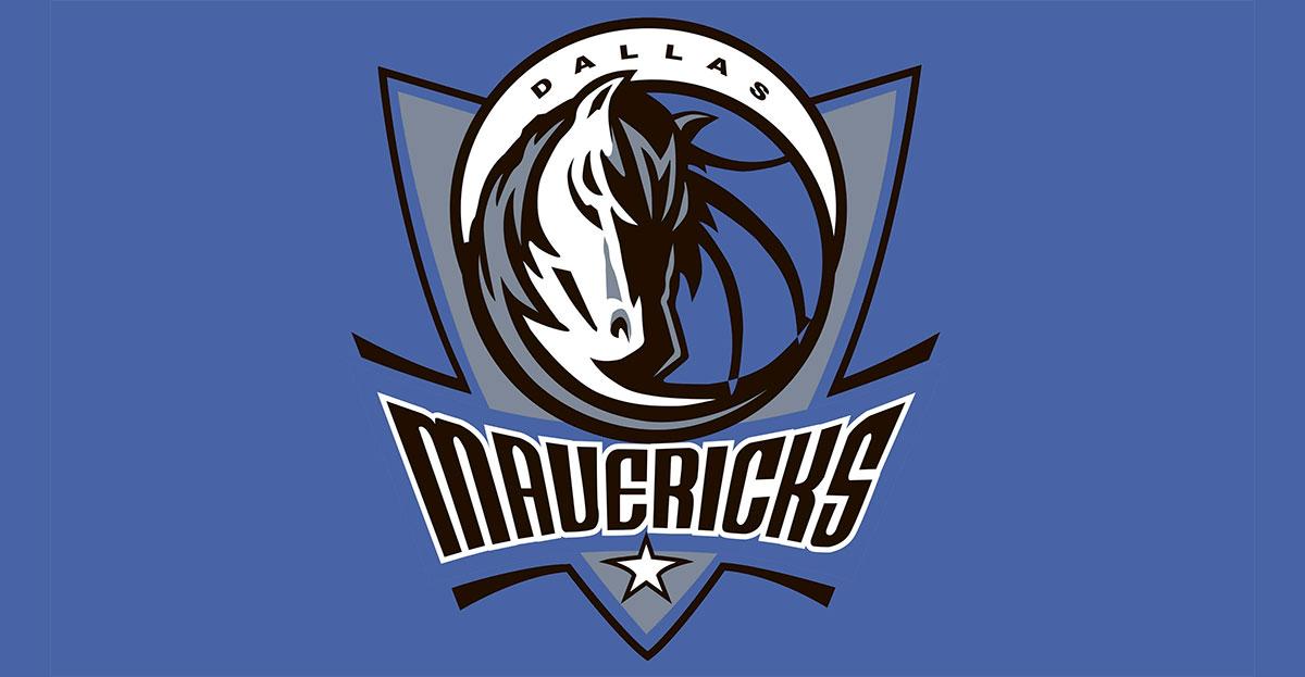 dallas mavericks logo hero.jpg