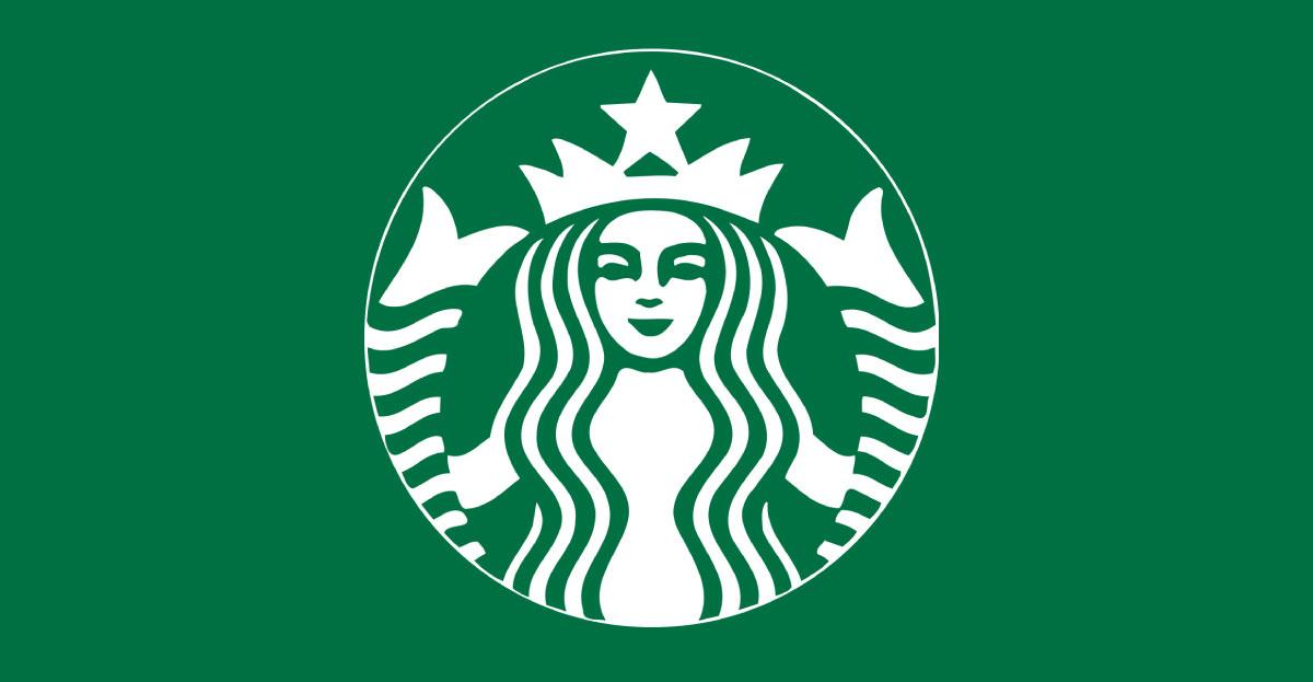 starbucks logo hero.jpg