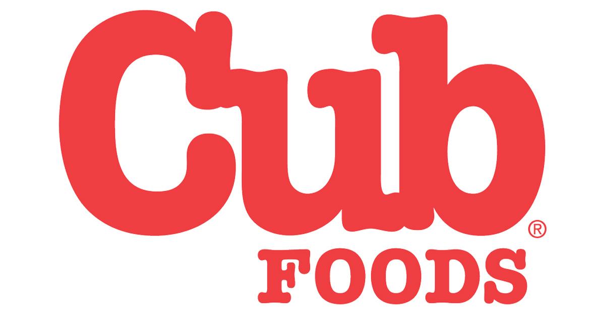 cub foods logo hero.jpg