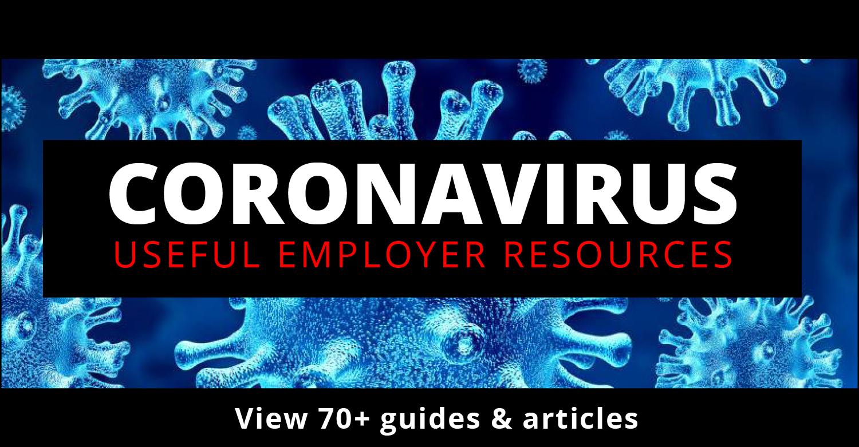 coronavirus useful resources hero.jpg
