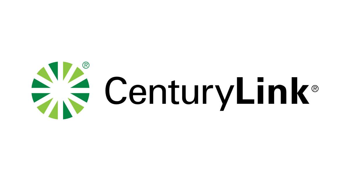 CenturyLink   hero.jpg