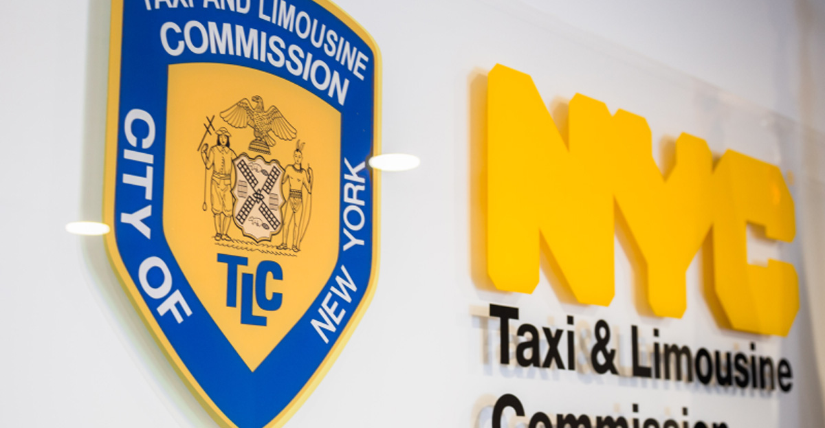 Taxi Limousine Commission  hero.jpg