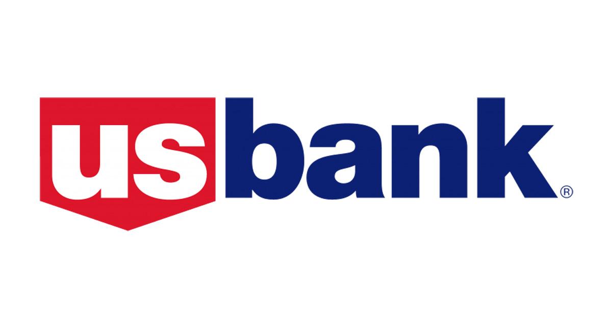 US Bank   hero.jpg