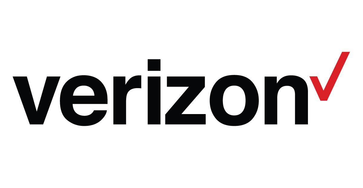 Verizon   hero.jpg