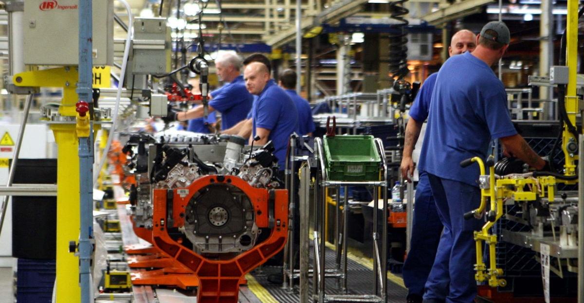 car manufacturing hero.jpg
