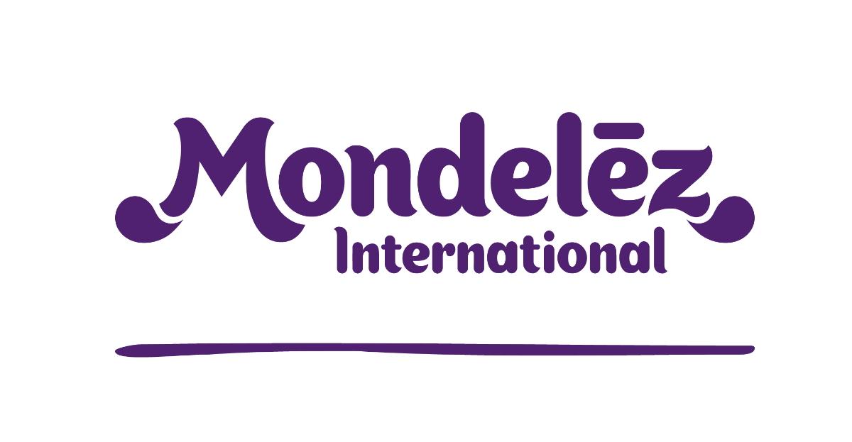 Mondelez International HEro.jpg