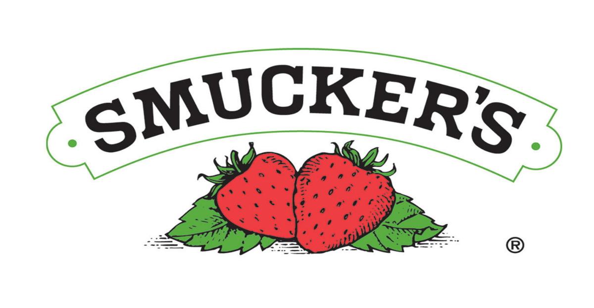 Smuckers Logo hero.jpg