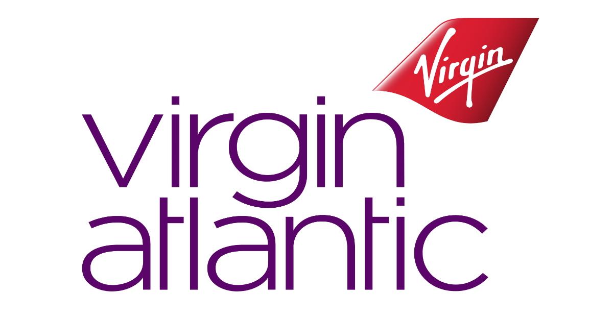 Virgin Atlantic Logo hero.jpg