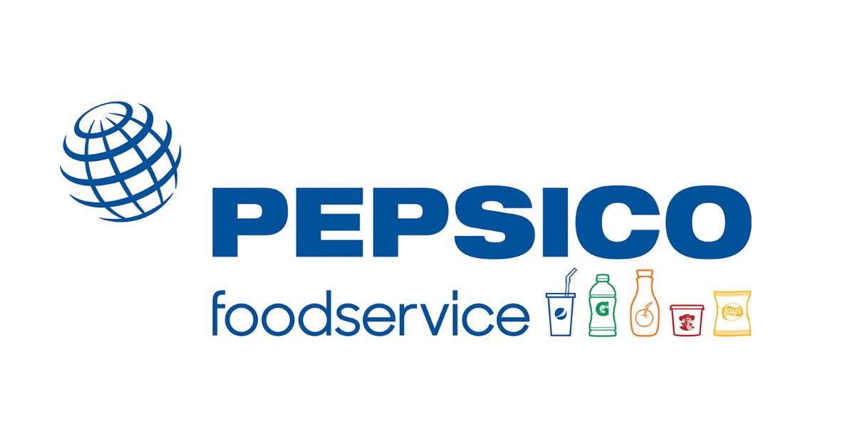 Pepsi Co hero .jpg