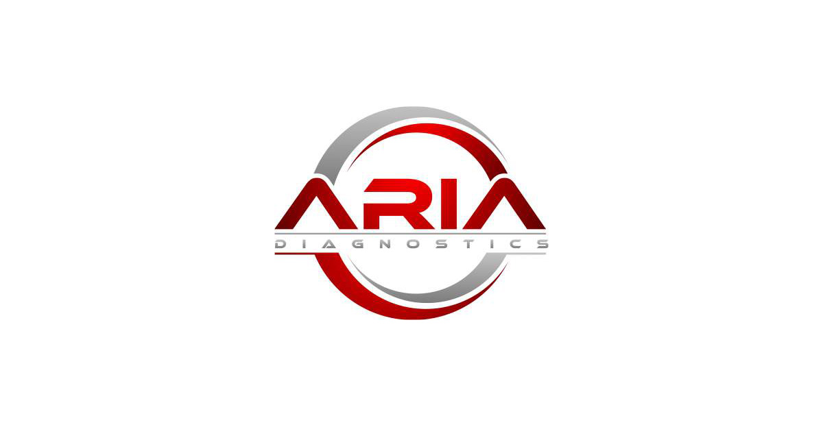 Aria_Diagnostics   hero.jpg