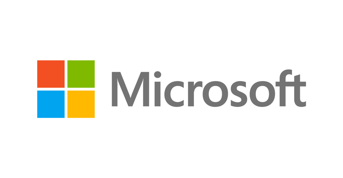Microsoft Logo   hero.jpg