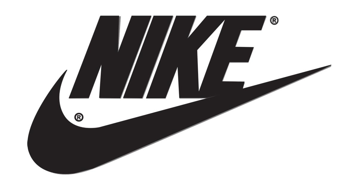 Nike Logo  hero.jpg