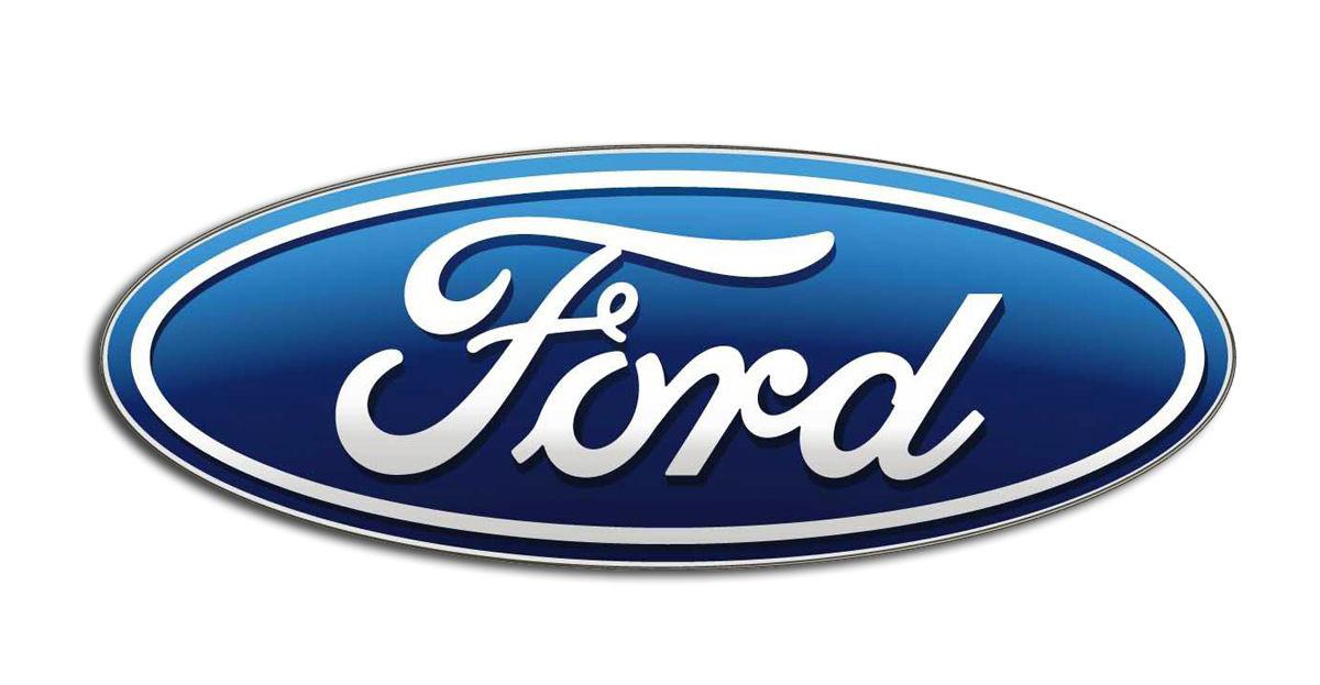 Ford   logo   hero.jpg