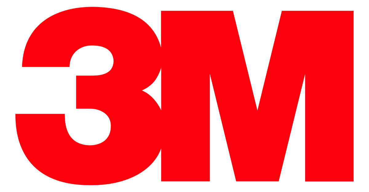 3M logo hero.jpg
