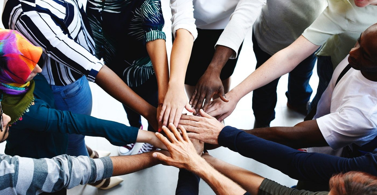 Hands together Diversity hero.jpg