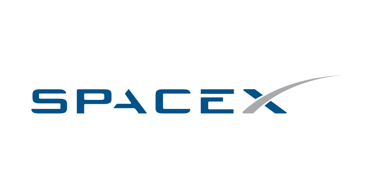 SpaceX   Hero.jpg